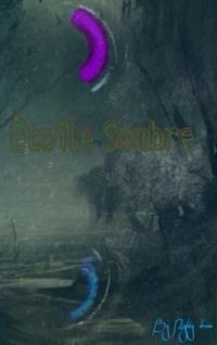 Etoile Sombre