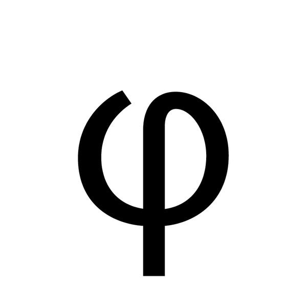 [Autres] Clan Hakka Phi10