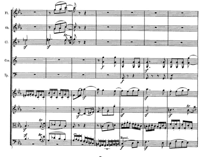les musiques les plus joyeuses , les plus lumineuses . - Page 7 A10