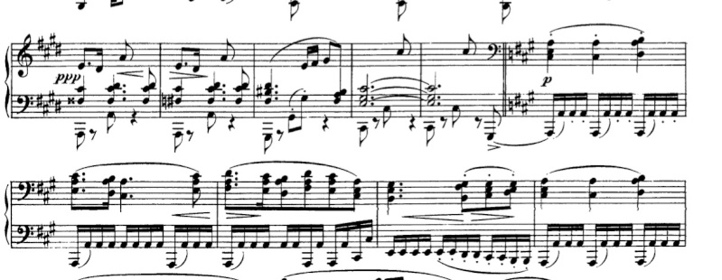 les musiques les plus joyeuses , les plus lumineuses . - Page 7 B10
