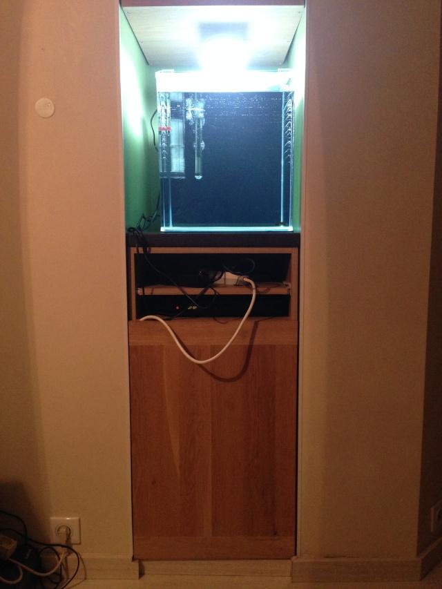 Résistance meuble Aquarium 60L Img_0011