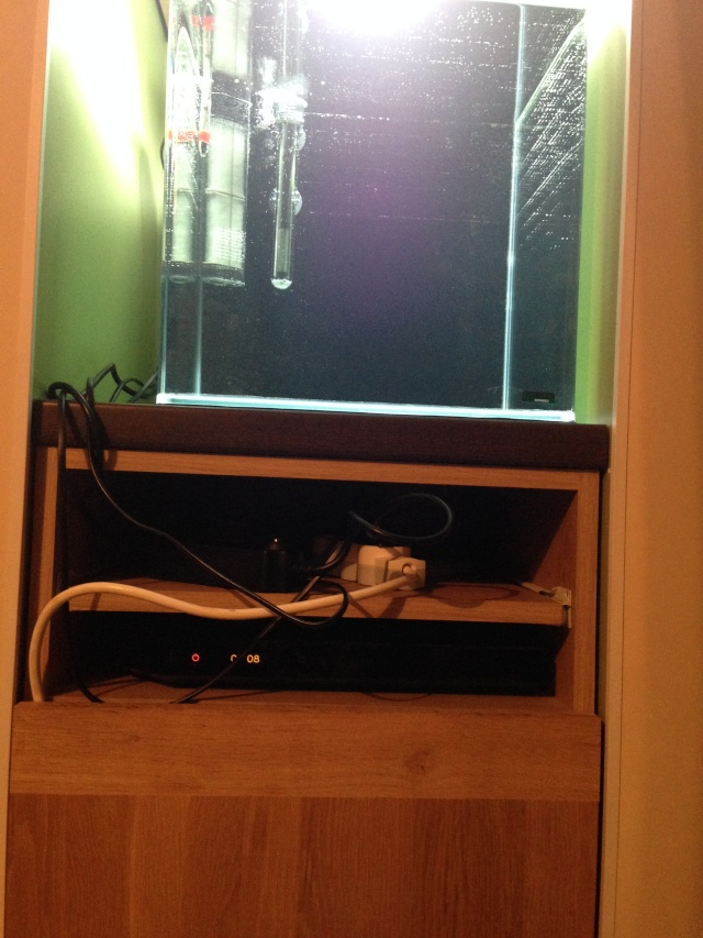 Résistance meuble Aquarium 60L Img_0013