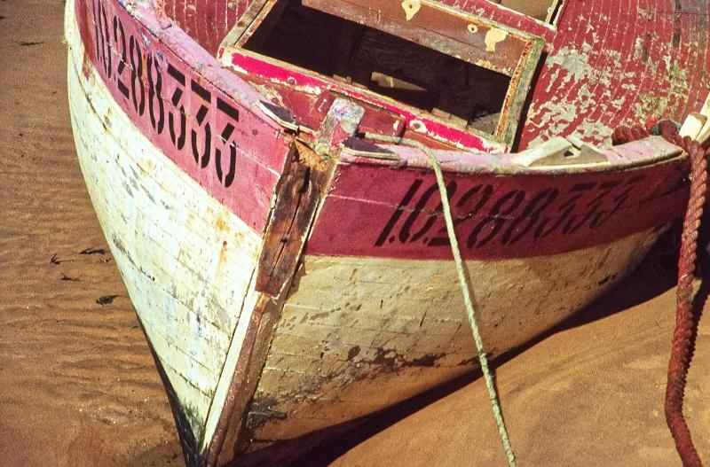 Bateaux abandonnés Epave_13
