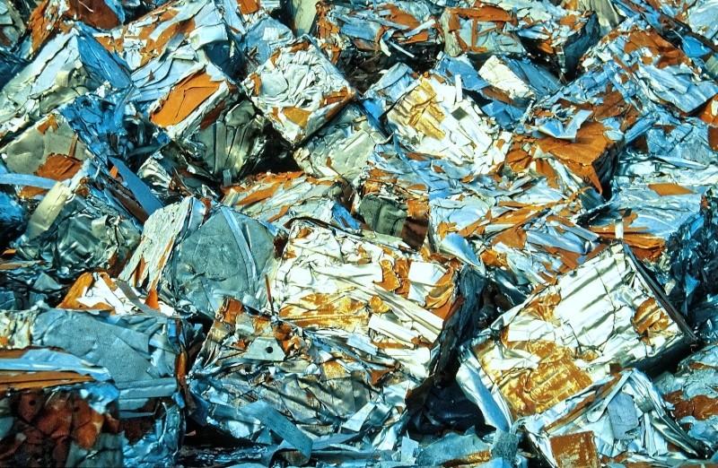 Pour la COP 21 Mytal112
