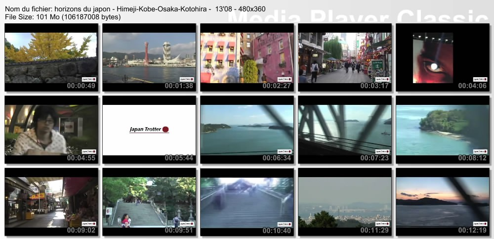 LISTING VIDEOS EXISTANTES - VIDEOS YOUTUBE SUPPRIMEES 3_japa10