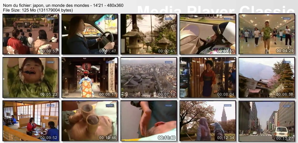 LISTING VIDEOS EXISTANTES - VIDEOS YOUTUBE SUPPRIMEES Japon_33