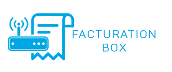 Facturation Box