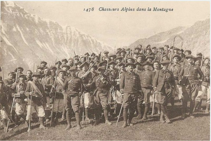 Nouvelles photos de nos Alpins. Ca10