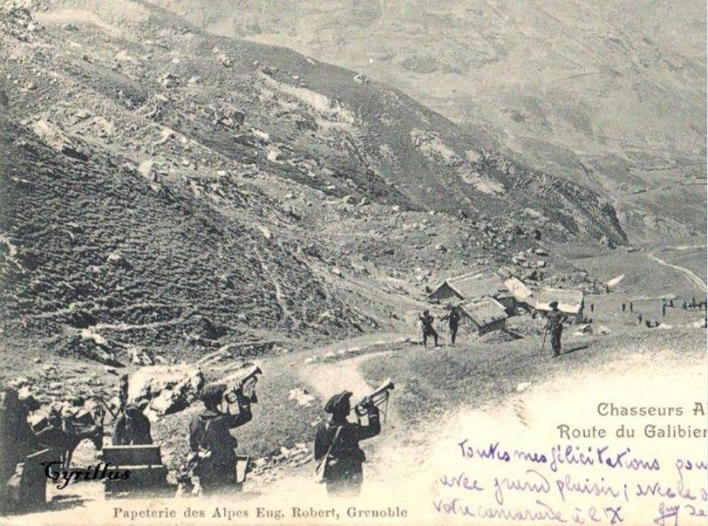 Nouvelles photos de nos Alpins. Galibi10