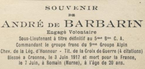 Nettoyeurs de tranchées ou Corps-francs ? Nt911
