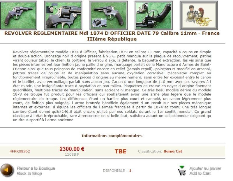 Recherche pour complété ma collection .... Revol11