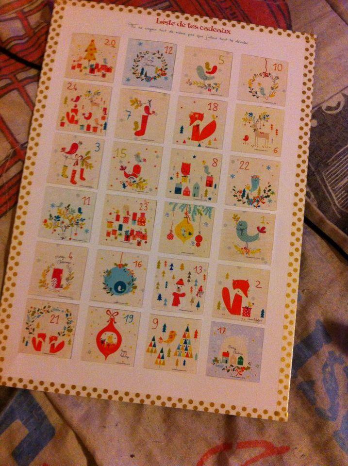 Père-Noël Surprise 2015 - Page 38 12366511