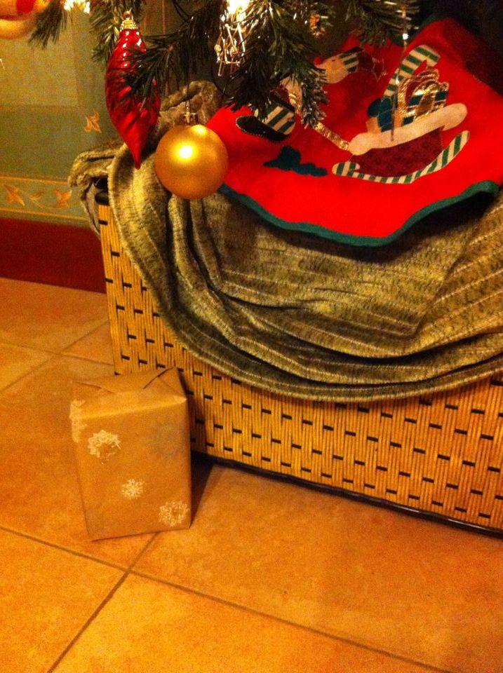 Père-Noël Surprise 2015 - Page 5 12367010