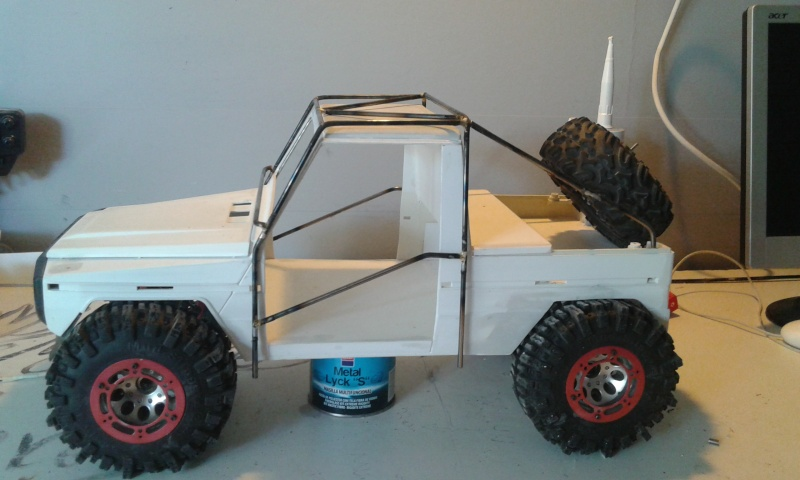 Proyecto Mercedes g trial extremo - Page 2 M4610