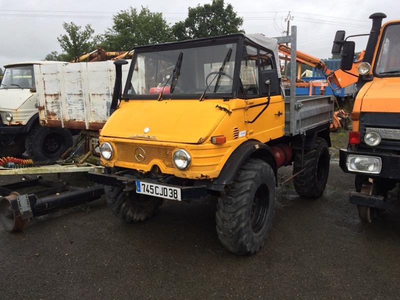421-140 en cours de restauration Img_0010