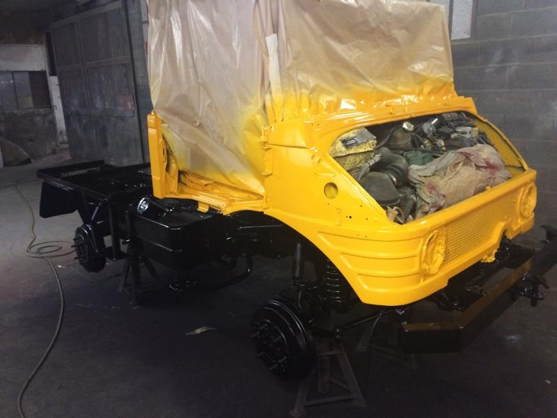 421-140 en cours de restauration Img_0211