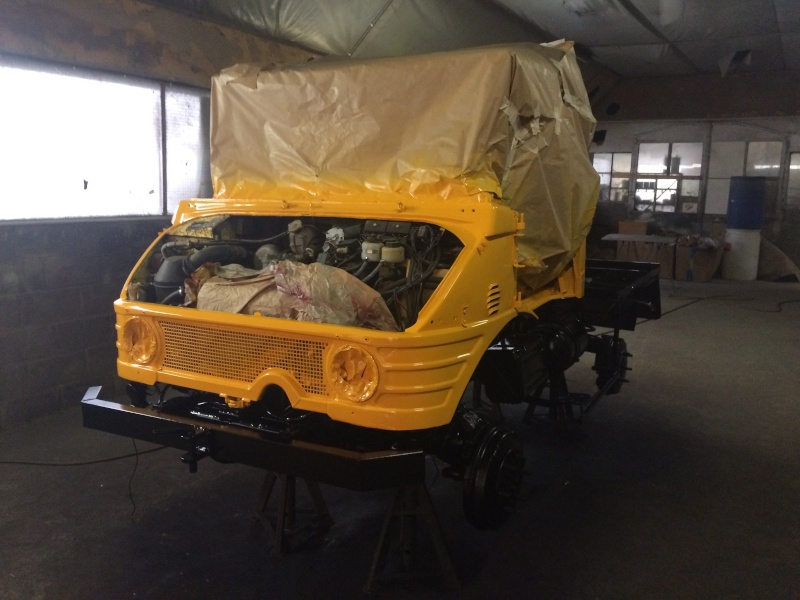 421-140 en cours de restauration Img_0217