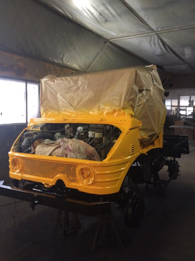 421-140 en cours de restauration Img_0218