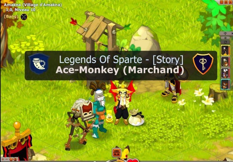 Go ban Ace Captur16