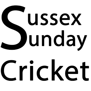 Sussex Friendly Cricket Exchange