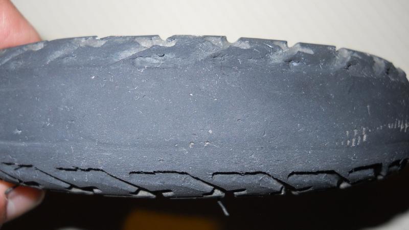 Ein idealer Reifenkompromiss? Dscn0912