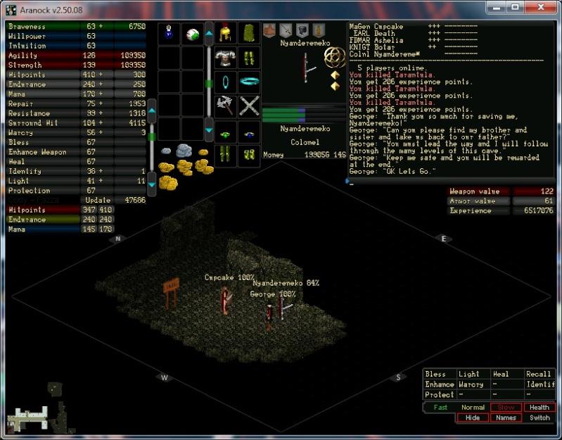 Screenshot Contest 03bc7111