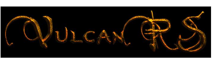 VulcanRS