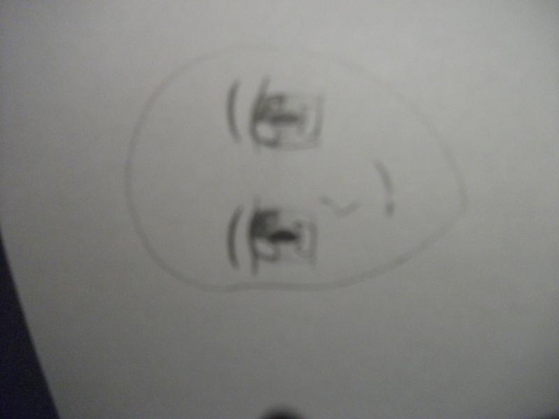 dessin manga  Dscf2713