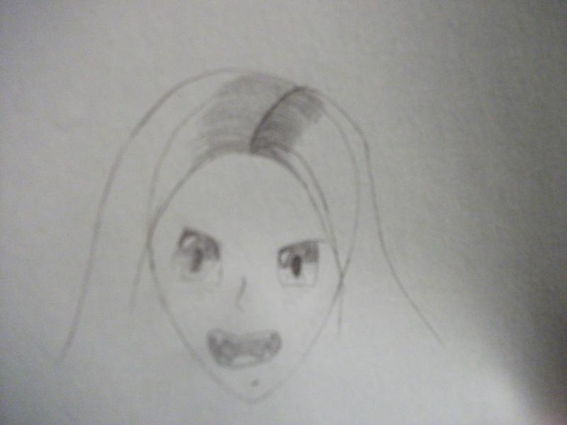 dessin manga  Dscf2714