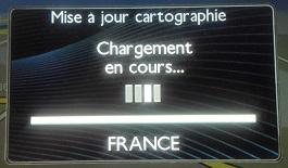 [MAJ] Carte NAVTEQ RT6 EUROPE 2015-2 - Page 2 France11