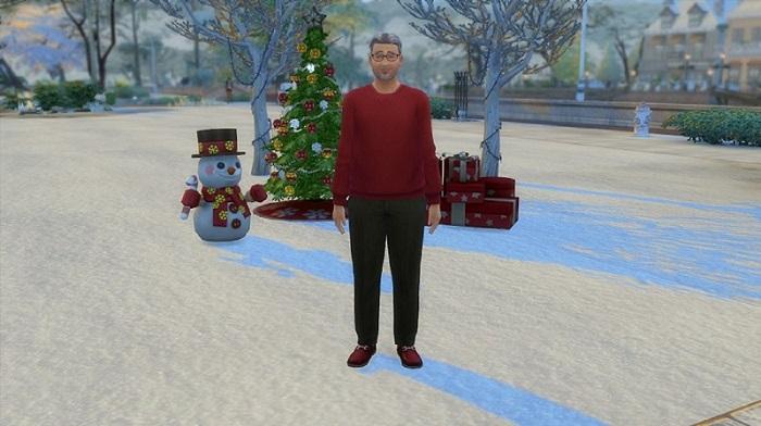 [Clos] A la mode du Père Noël Amaz_p12