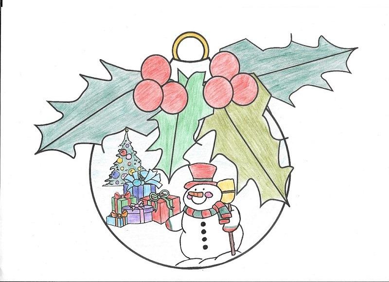[Clos] Dessine moi un bonhomme de neige Bonhom11