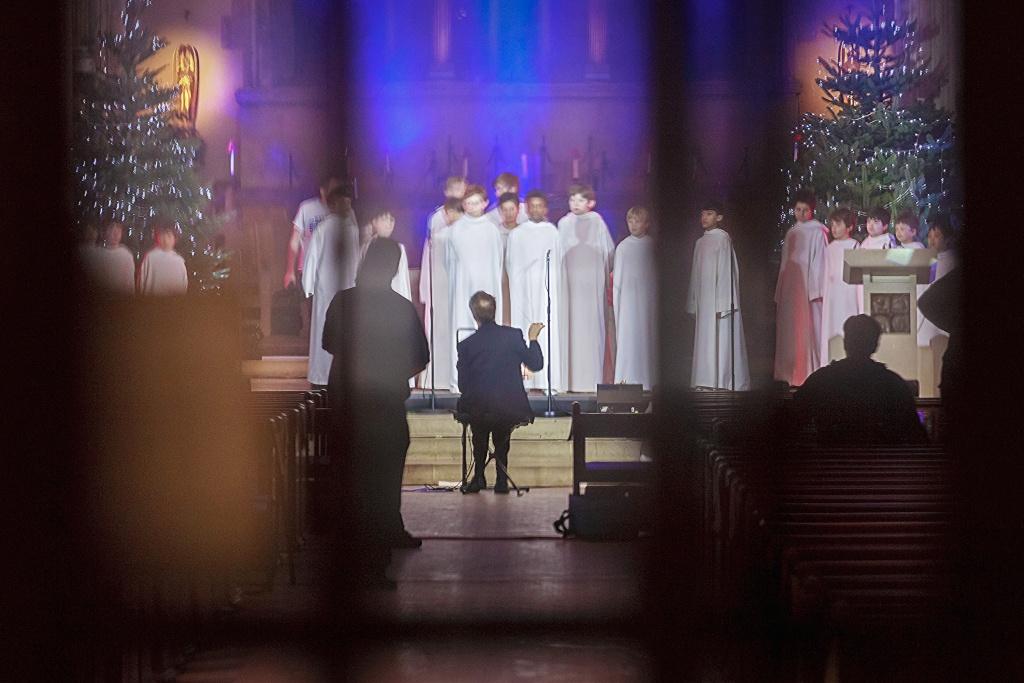 Concert à St George le 11 décembre 2015 - Page 4 0112