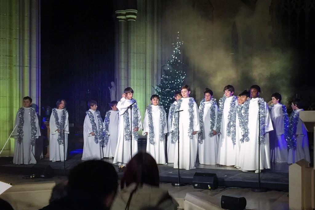Concert à St George le 11 décembre 2015 - Page 4 0211