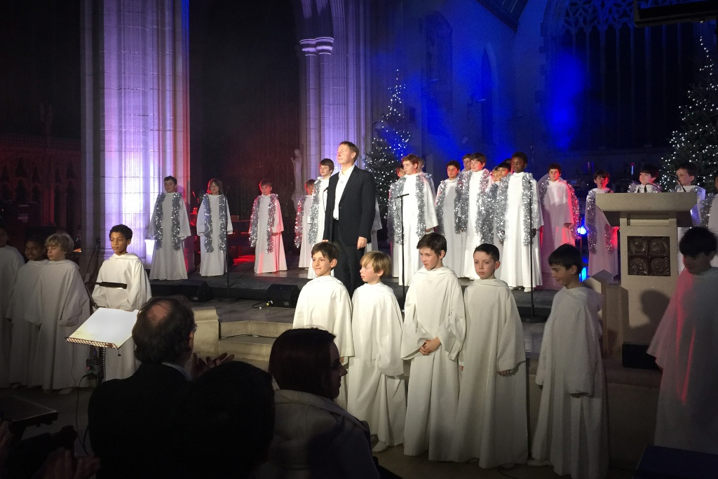 Concert à St George le 11 décembre 2015 - Page 4 0311