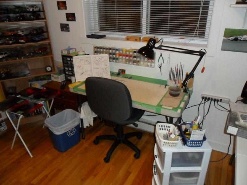 Votre espace de travail Sam_2337