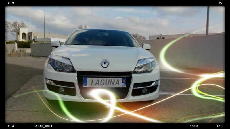 [Lhar34] Laguna III.2 GT 4control 2.0 dci 150 2015-112