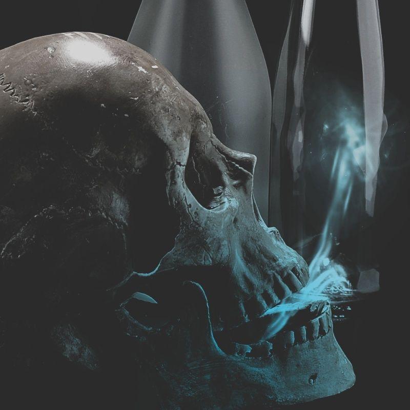 [ MATTOCKS ] - Cracked EP (Nouveau 2019) - Page 2 Toxic_11