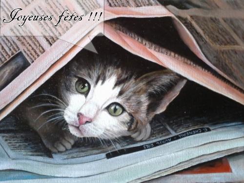 Kit Cat Mag #1 (24/12/2015) Jnfn10