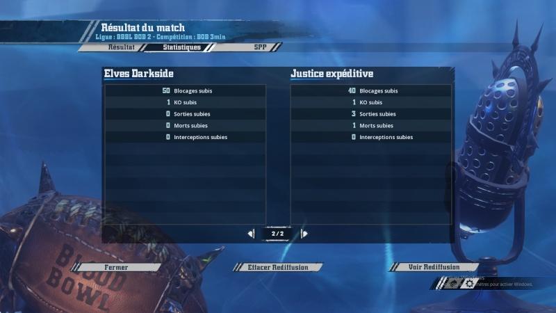 [ BOB PHR15] (Cystérion) Justice expéditive 0 - 4 Elves Darkside (Nayaran) 4-0_310