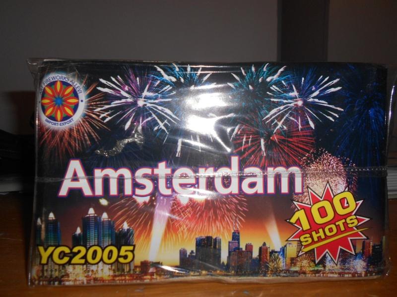 ART. YC 2005 AMSTERDAM Dscn7228