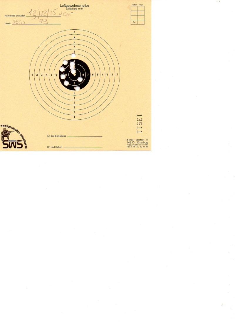 Premier beau carton HW30S  Carton10