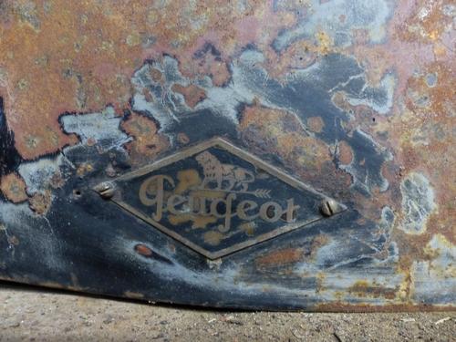 Plaquette de carrosserie P1080512