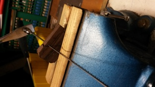 fabrication capo bois 20151228