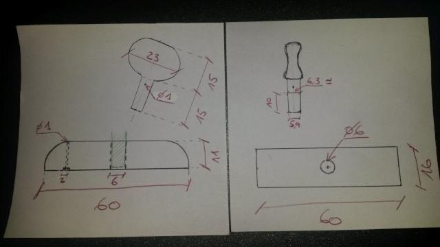 fabrication capo bois 20160112