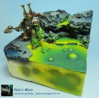La tanière de los flakos - Page 5 Sm_cha10