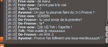 Remarques Prospection Insult11
