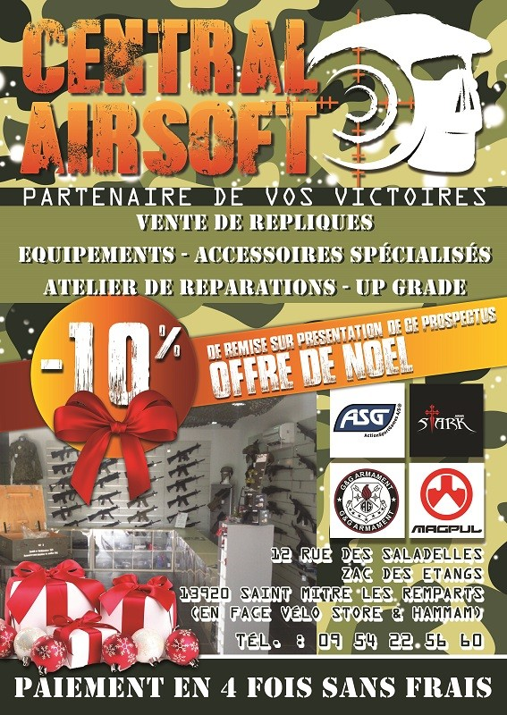 Central Airsoft fête Noël As_rec10