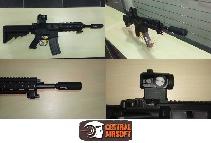 TOMBOLA CENTRAL AIRSOFT Sans_t10