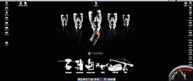 Montrer ici votre Desktop Captur11